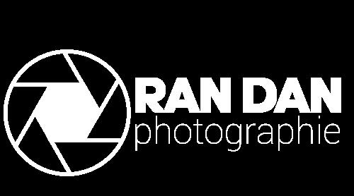 Ran dan