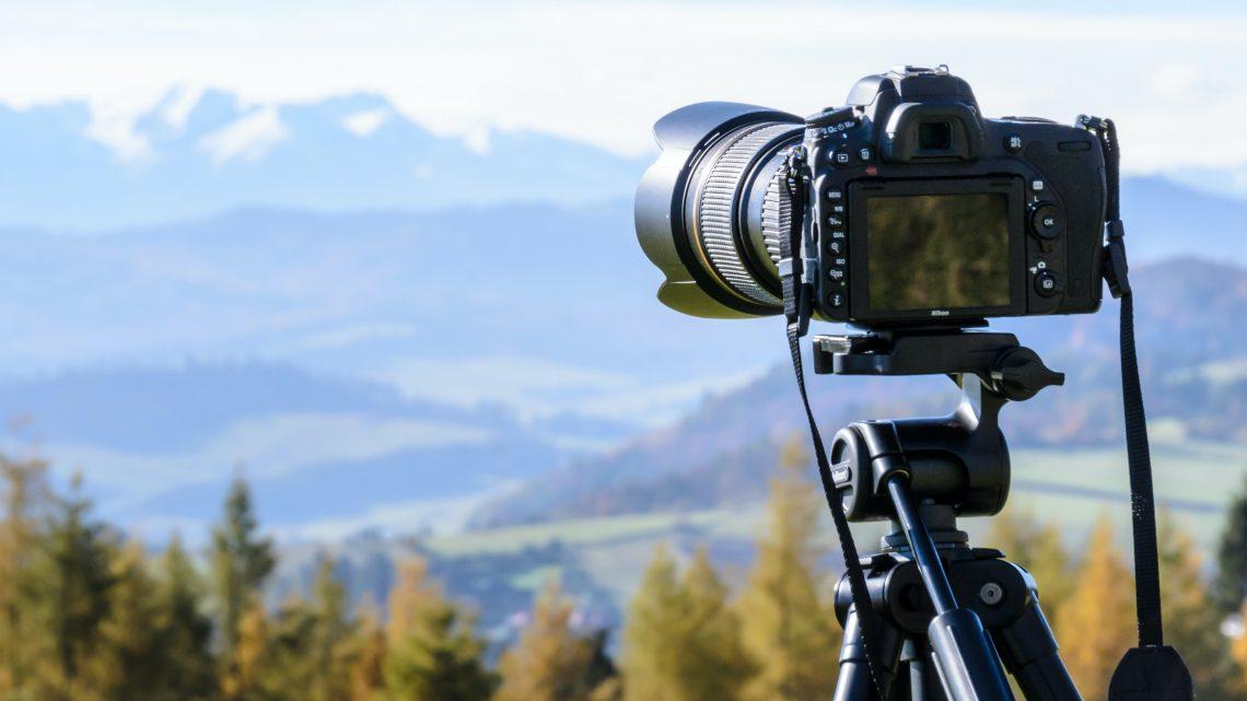 De quoi dépend réellement la qualité des photos